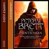 pm-uk-audiobook-re-release