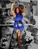 red-sonja-cosplay-2