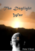 peter-s-the-daylight-war-cover