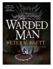 warded-man-fan-cover-lauren-newburg