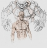 warded_man_by_ghost2-d36wa9i