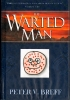 Warted_Man