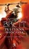 new-brettpustynna2-1858541