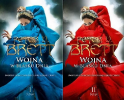 polish-dw-covers-1-and-2