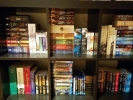 ennyli-shelfie-facebook