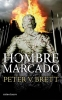 hombremarcado-spanish-2nd-ed-of-wm