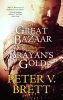 the-great-bazaar-and-brayans-gold-tachyon