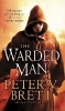 warded_man_mmpb_cover_web