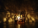 kristen-ward-candle-holder1