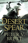 Desert_Spear_US_web_sm