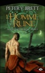 L'Homme Rune Cover 3