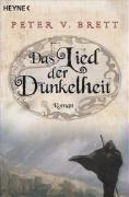german_cover_thumbnail