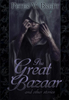 great_bazaar_cover_thumb