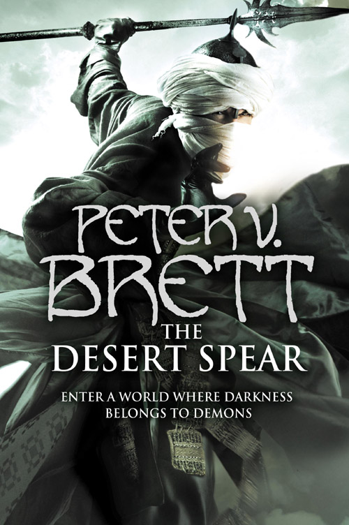 desert_spear_cover_sm