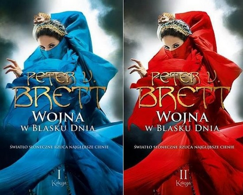 Polish-DW-Covers 1 and 2