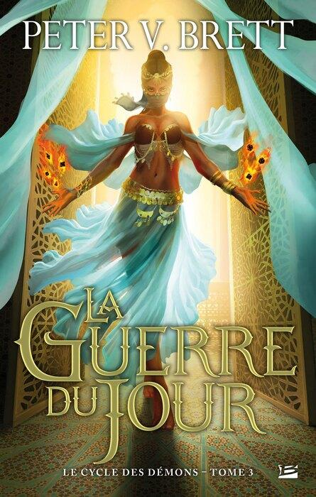 Guerre-du-Jour-Cover-French