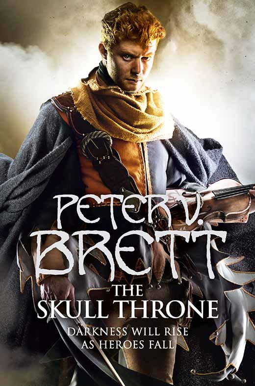 skull-throne-cover