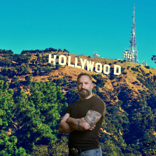 Myke-Under-Hollywood-Sign_edited-2