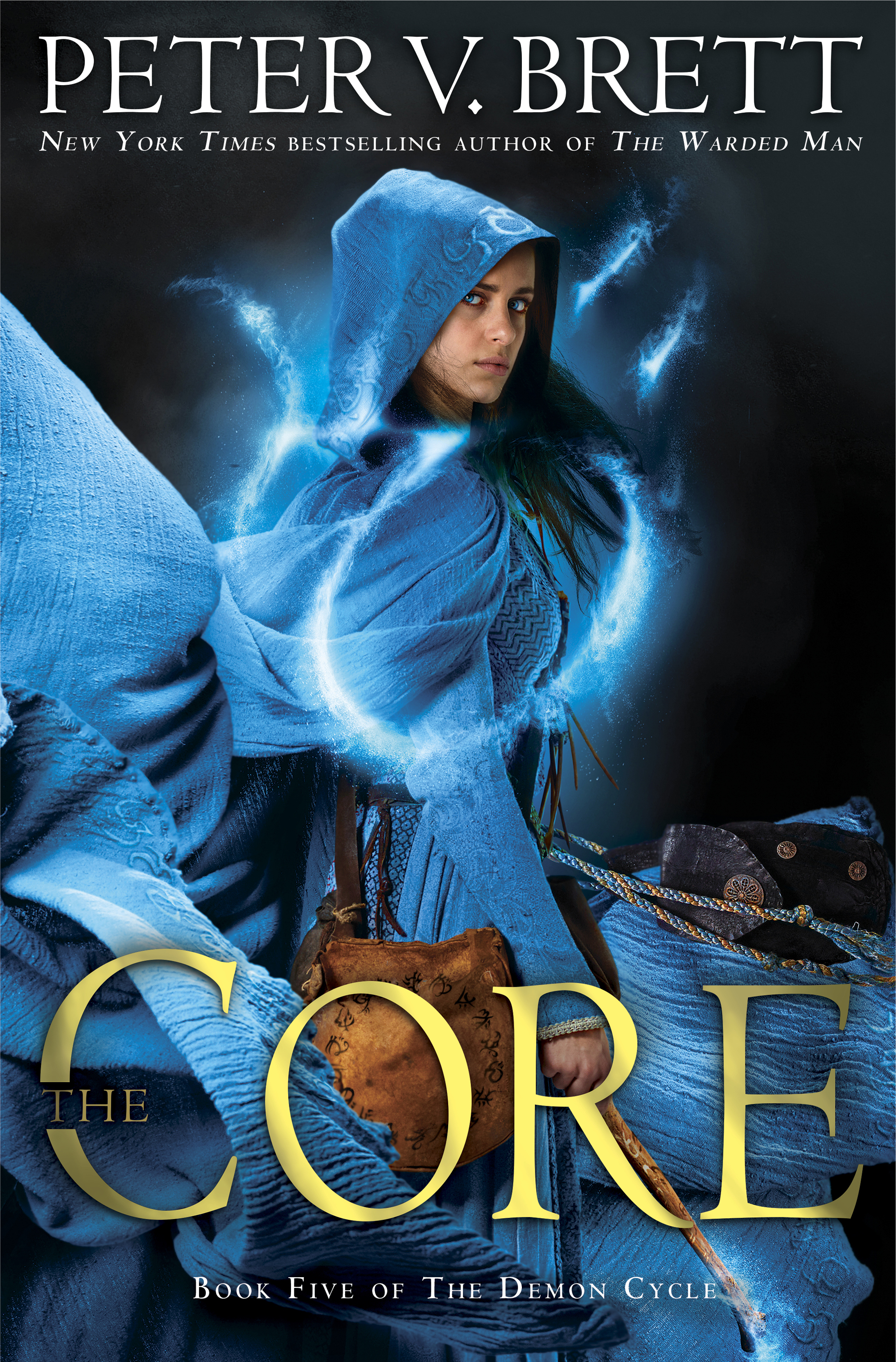 The Core.new1