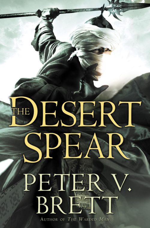 2_Desert_Spear_US